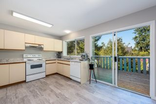 Photo 13: 420 S McPhedran Rd in : CR Campbell River Central House for sale (Campbell River)  : MLS®# 855063