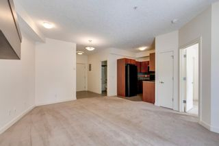 Photo 8: 112 2420 34 Avenue SW in Calgary: South Calgary Apartment for sale : MLS®# A1109892
