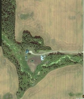 Photo 37: Etomami Split 40 acres in Hudson Bay: Residential for sale (Hudson Bay Rm No. 394)  : MLS®# SK839632