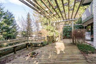 Photo 24: 2695 ST MORITZ Way in Abbotsford: Abbotsford East House for sale : MLS®# R2536407