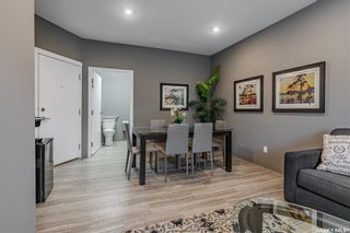 Photo 20: 112 415 Maningas Bend in Saskatoon: Evergreen Residential for sale : MLS®# SK865770