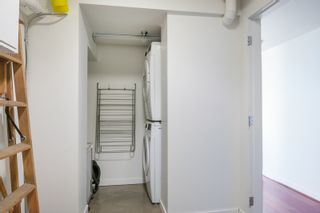 """Photo 40: 406 549 COLUMBIA Street in New Westminster: Downtown NW Condo for sale in """"C2C Lofts"""" : MLS®# R2568898"""