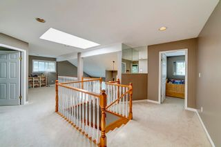 """Photo 13: 20723 90A Avenue in Langley: Walnut Grove House for sale in """"Greenwood Estate"""" : MLS®# R2609766"""