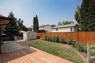 Photo 41: 8 Charles Hawkins Bay in Winnipeg: North Kildonan Residential for sale (3G)  : MLS®# 202119134