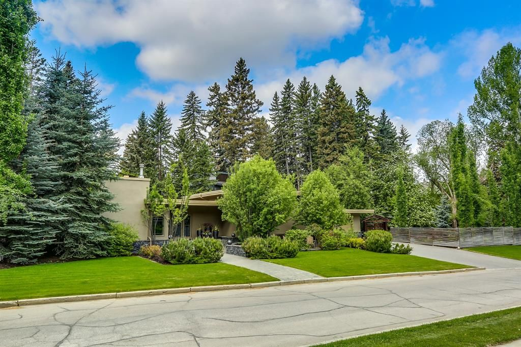 Photo 47: Photos: 2207 Amherst Street SW in Calgary: Upper Mount Royal Detached for sale : MLS®# A1062156