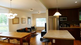 Photo 4: 843 EAST 45TH AVENUE in Vancouver: Home for sale