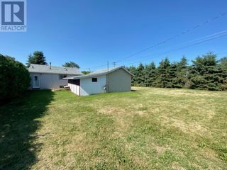 Photo 9: 1106 9 Avenue in Wainwright: House for sale : MLS®# A1129029