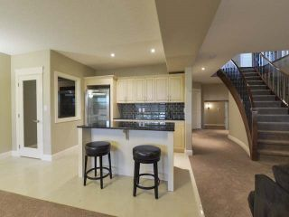 Photo 16: 1188 ADAMSON Drive in Edmonton: Zone 55 House for sale : MLS®# E4226534