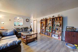 Photo 8: 36 Sycamore Drive in Sunset Estates: Residential for sale : MLS®# SK847259