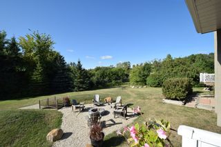 Photo 38: 3 RED RIVER Place in St Andrews: St Andrews on the Red Residential for sale (R13)  : MLS®# 1723632