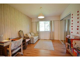 Photo 18: 13524 28 Avenue in Surrey: Elgin Chantrell House for sale (South Surrey White Rock)  : MLS®# R2542904