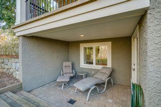 "Photo 40: 14051 30 Avenue in Surrey: Elgin Chantrell House for sale in ""ELGIN PARK ESTATES"" (South Surrey White Rock)  : MLS®# R2367026"
