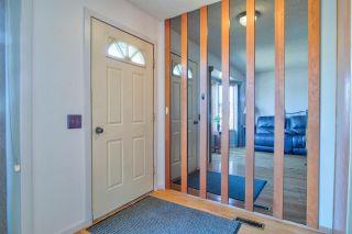Photo 5: 8313 158 Avenue in Edmonton: Zone 28 House for sale : MLS®# E4240558