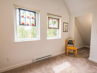 Photo 48: 635 Yew Wood Rd in : PA Tofino House for sale (Port Alberni)  : MLS®# 875485