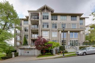 """Photo 17: 108 240 FRANCIS Way in New Westminster: Fraserview NW Condo for sale in """"The Grove"""" : MLS®# R2576310"""