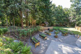 Photo 7: 2201 Sea Lion Way in : CV Comox Peninsula House for sale (Comox Valley)  : MLS®# 882274