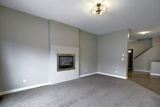Photo 15: 40 THOROUGHBRED Boulevard: Cochrane Detached for sale : MLS®# A1027214