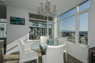 """Photo 8: 1707 110 SWITCHMEN Street in Vancouver: Mount Pleasant VE Condo for sale in """"LIDO"""" (Vancouver East)  : MLS®# R2378768"""