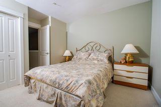 Photo 29: 6349 Pinewood Lane in : Na North Nanaimo Row/Townhouse for sale (Nanaimo)  : MLS®# 882508