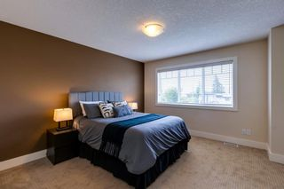 Photo 29: 976 East Chestermere Drive W: Chestermere Detached for sale : MLS®# A1140709