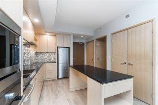 Photo 20: 2202 13495 CENTRAL Avenue in Surrey: Whalley Condo for sale (North Surrey)  : MLS®# R2415644