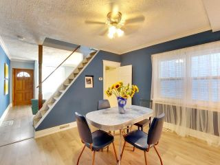 Photo 8: 487 Main Street in Toronto: Crescent Town House (2-Storey) for sale (Toronto E03)  : MLS®# E3938590