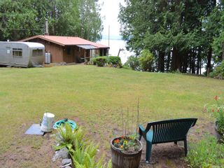 Photo 22: 320 Huck Rd in : Isl Cortes Island House for sale (Islands)  : MLS®# 863187