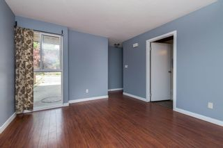Photo 6: 2895 276 Street in Langley: Aldergrove Langley House for sale : MLS®# R2594084