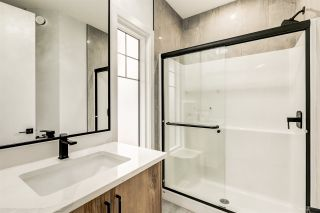 Photo 9: 7320 MORGAN Road in Edmonton: Zone 27 House for sale : MLS®# E4234129