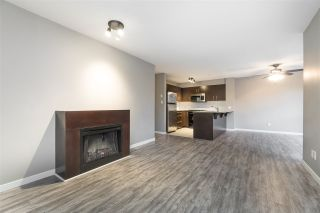 """Photo 12: 102 11667 HANEY Bypass in Maple Ridge: West Central Condo for sale in """"HANEY'S LANDING"""" : MLS®# R2514246"""