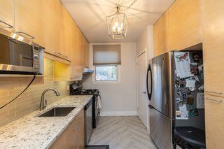 Photo 10: 11635 127 Street in Edmonton: Zone 07 House for sale : MLS®# E4266448