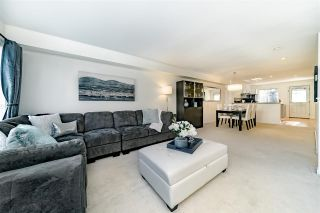 """Photo 5: 61 15175 62A Avenue in Surrey: Sullivan Station Townhouse for sale in """"Brooklands"""" : MLS®# R2338898"""