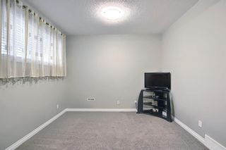 Photo 33: 81 Sage Meadow Terrace NW in Calgary: Sage Hill Row/Townhouse for sale : MLS®# A1140249