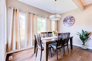 Photo 12: 6515 ELSTON Loop in Edmonton: Zone 57 House for sale : MLS®# E4249653