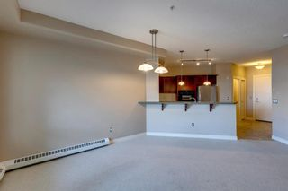 Photo 18: 235 3111 34 Avenue NW in Calgary: Varsity Apartment for sale : MLS®# A1140227