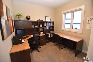 Photo 26: 109 Andres Street in Nipawin: Residential for sale : MLS®# SK839592