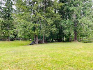 Photo 3: 3736 James Cres in : CV Merville Black Creek Land for sale (Comox Valley)  : MLS®# 877899