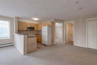 Photo 7: 4201 70 Panamount Drive NW in Calgary: Panorama Hills Apartment for sale : MLS®# A1134656