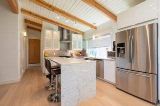 Photo 7: 2395 Marlborough Dr in : Na Departure Bay House for sale (Nanaimo)  : MLS®# 879366