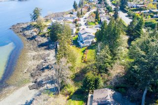Photo 3: 3974 Hammond Bay Rd in : Na Hammond Bay Land for sale (Nanaimo)  : MLS®# 887575