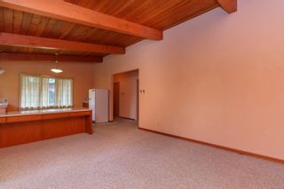 Photo 28: 10932 Inwood Rd in : NS Curteis Point House for sale (North Saanich)  : MLS®# 862525