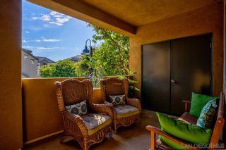 Photo 21: CHULA VISTA Condo for sale : 3 bedrooms : 1355 Nicolette Ave #1321