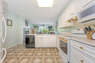 Photo 15: 8 1893 Tzouhalem Rd in : Du East Duncan Half Duplex for sale (Duncan)  : MLS®# 873112