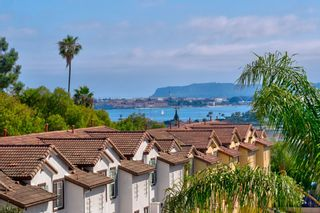 Photo 24: MISSION HILLS Condo for sale : 3 bedrooms : 3156 Harbor Ridge Ln in San Diego