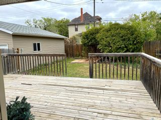 Photo 21: 262 26th Street in Battleford: Residential for sale : MLS®# SK856331