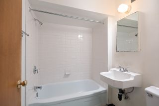 Photo 6: 8692 FRENCH Street in Vancouver: Marpole Multifamily for sale (Vancouver West)  : MLS®# R2557823