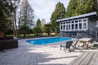 Photo 4: 5030 CLIFF Drive in Delta: Cliff Drive House for sale (Tsawwassen)  : MLS®# R2558045