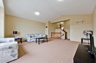 Photo 8: 1800 NEW BRIGHTON DR SE in Calgary: New Brighton House for sale : MLS®# C4220650