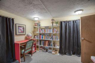 Photo 39: 720 Arbutus Ave in : Na Central Nanaimo House for sale (Nanaimo)  : MLS®# 871419