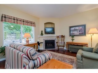 """Photo 17: 87 9025 216 Street in Langley: Walnut Grove Townhouse for sale in """"Coventry Woods"""" : MLS®# R2533100"""